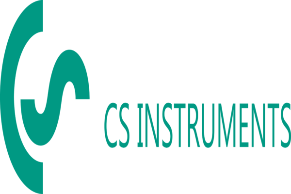 CS INSTRUMENTS GmbH